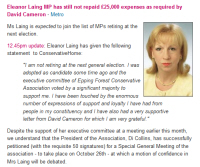 ConservativeHome on Eleanor Laing deselction attempt